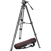 Manfrotto MVK 500 AM