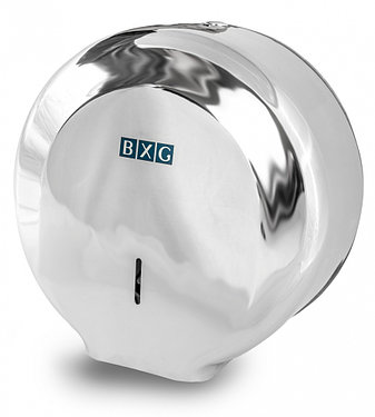 Диспенсер для туалетной бумаги BXG РD-5010АС, фото 2