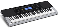 Синтезатор CASIO CTK-4400K2