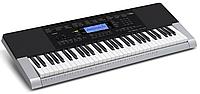 Синтезатор CASIO CTK-4400K2