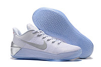 Кроссовки Nike Kobe XII (12) AD All White (40-46), фото 1