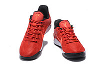 Кроссовки Nike Kobe XII (12) AD Red Black White (40-46), фото 4