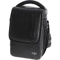 Сумка DJI Shoulder Bag for Mavic Pro