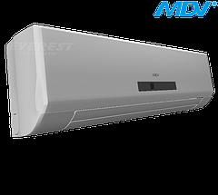 Внутренние блоки настенного типа MDV серия R3