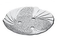 Блюдо Papillion 320мм Pasabahce (10278)
