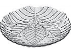 Набор тарелок Pasabahce Sultana десертных 6 шт. 10289, фото 2