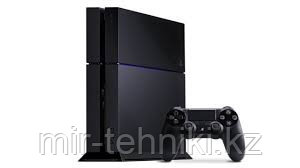Sony playstation 4 500GB (CUH - 1208B)