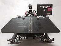 RED EPIC-X MYSTERIUM-X