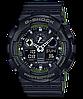 Casio G-Shock GA-100L-1A