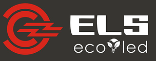 ТОО ELS ECO LED LTD