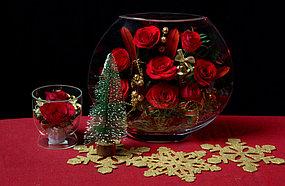 Новогоднее настроение 6