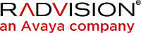Avaya Radvision SCOPIA Application Server