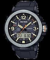Наручные часы Casio PRG-600-1ER, фото 1