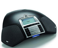 Avaya B179 SIP Conference Phone, фото 1