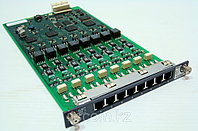 Avaya MM711 ANALOG MEDIA MODULE - NON GSA, фото 1