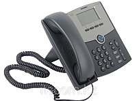 Cisco SPA512G, фото 1