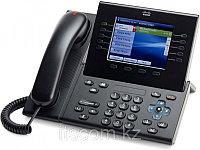 Cisco 9951