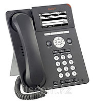 Avaya IP PHONE 9620C CHARCOAL GRY, фото 1
