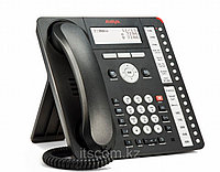 Avaya IP PHONE 1616-I BLK C2, фото 1
