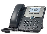 Cisco SPA508G, фото 1