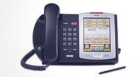 Avaya (Nortel) Avaya IP Phone 2007 Colour Touchscreen LCD Without Power Supply