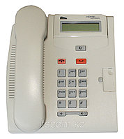 Avaya (Nortel) T7100 Telephone Platinum, фото 1