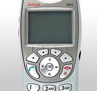 Avaya 3641 IP TELEPHONE, фото 1