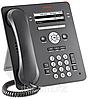 Avaya 9504 TELSET FOR IPO