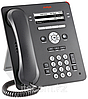 Avaya 9504 TELSET FOR IPO