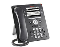 Avaya 9508 TELSET FOR IPO, фото 1