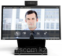 Avaya Radvision Scopia XT Executive 240 - NE