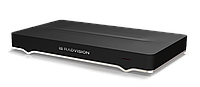 Avaya Radvision Scopia XT5000 Server for IP Office - NE, фото 1
