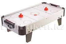 Настольный аэрохоккей игра 80*42*23.5 см (Hockey game)