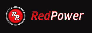 RedPower Android