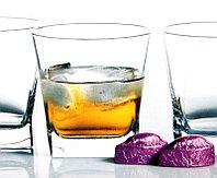 Набор низких стаканов  Pasabahce Baltic 6 шт. 41280