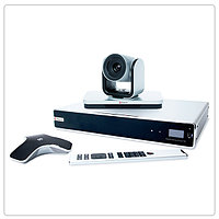 Polycom RealPresence Group 700 - Система видеоконференцсвязи