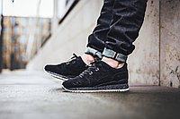 "Кроссовки Asics Gel Lyte 5 ""Black Speckle"""