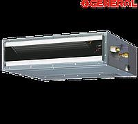 Внутренний блок VRF General: ARXD09GALH (канального типа)
