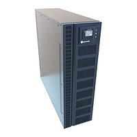 UPS Tuncmatik Hi-Tech Ultra X9 (TSK5138) /On-Line/3/3 Phase/30000 VА/24000 W