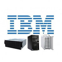 Лицензия IBM Express Integrated Management Module Advanced Upgrade (00Y3655)