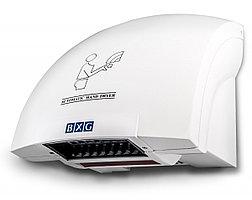 Сушилка для рук BXG 200, фото 2