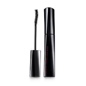 Тушь для ресниц MISSHA Over Lengthening Mascara (Swan Lash)