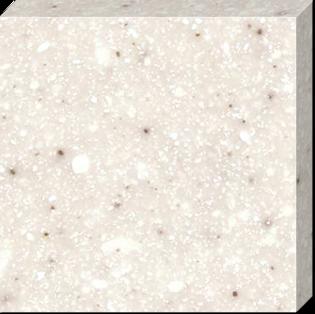 Искусственный камень F-005 (Cirrus)