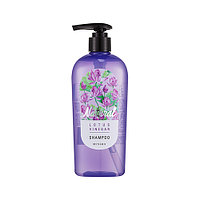 Шампунь Natural Lotus Vinegar Shampoo