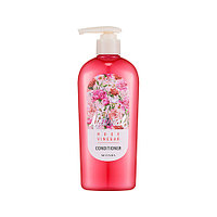 Кондиционер Natural Rose Vinegar Conditioner