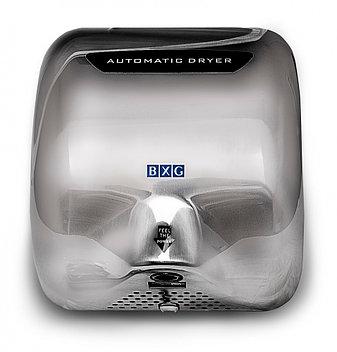 Автоматическая сушилка для рук BXG 180A, фото 2