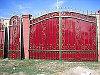 Ворота 10