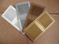 Порошковая покраска металлических изделий от 950 тг. кв.м., фото 1