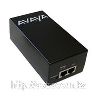 AVAYA PWR SUPP 1151C1 TERM PWR W/CAT5 CBL(700356447)
