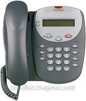 AVAYA IP PHONE 4602D02B-2001 + GRAY RHS